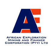Sunbo Slurry Pump Customer African Exploration Mining and Finance Corporation Ltd